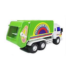 رخيصةأون ألعاب السيارات-سيارات السحب ألعاب بلاستيك