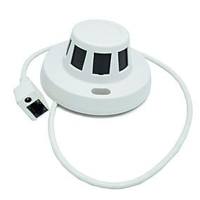 baratos Segurança-HQCAM 1.3 mp Câmera IP Interior Apoio, suporte 32 GB / Mini / Com Fio / CMOS / 50 / 60