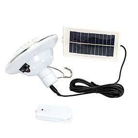 Недорогие LED прожекторы-3 режим 22led солнечная лампа приведенная в действие портативная лампа накаливания светильник солнечной энергии вела освещение солнечная панель лагерь ночное путешествие