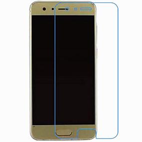 billige Daglige tilbud-Skærmbeskytter for Huawei Honor 9 Hærdet Glas 1 stk Skærmbeskyttelse High Definition (HD) / 9H hårdhed / Eksplosionssikker