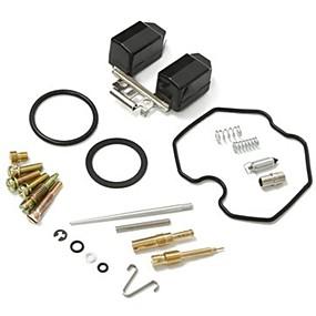 billige Dele til Motorcykel & ATV-pz30 carb karburator reparationssæt slidstærk nikkelbelagt dyse til 200cc cg250 ATV motorcykel