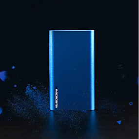 billige Computerkomponenter-iRECADATA Ekstern harddisk 128GB SATA 3.0 (6 Gb / s) IRD-mini