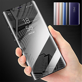 promo code 5078c f3333 Cheap iPhone 8 Plus Cases Online | iPhone 8 Plus Cases for 2019
