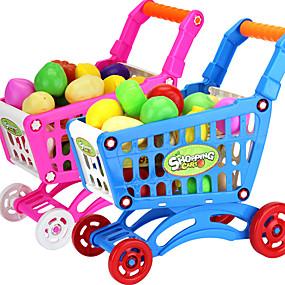 olcso Klasszikus játékok-Klasszikus téma Focus Toy / Új design / Tökéletes Puha műanyag Uniszex Gyermek Ajándék 1 pcs