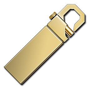 billige PC- og tablettilbehør-Ants 8GB USB-stik usb disk USB 2.0 Metal M105-8