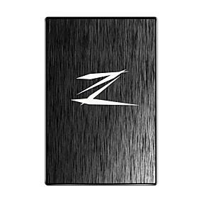 billiga Externa hårddiskar-Netac Extern hårddisk 128GB Z