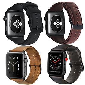 483bc4acda7 abordables Accesorios para Apple Watch-Ver Banda para Apple Watch Series  4/3/