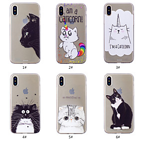 timeless design ffa8f 29ac0 Cat, iPhone XR Cases, Search MiniInTheBox