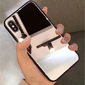 size 40 96be1 16638 Mirror, iPhone Cases, Search MiniInTheBox