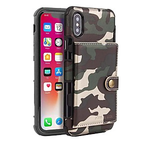 huge discount 76a05 49c1d Camouflage, iPhone 7 Plus Cases, Search MiniInTheBox