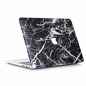 meet 819f7 23311 Cheap Mac Cases & Mac Bags & Mac Sleeves Online | Mac Cases & Mac ...