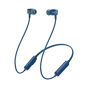 economico Accessori per PC e Tablet-MEIZU EP52 Lite Cuffia per archetto Senza filo Sport e Fitness V4.2 Fantastico