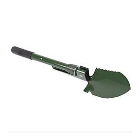 ieftine Ustensile de Grădină-Seturi de unelte pentru grădină Lopeți Calitate Înaltă Plastice 1 pcs