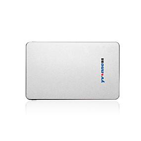 hesapli Harici Sabit Diskler-yvonne Harici disk 500GB USB 3.0 HE-500G