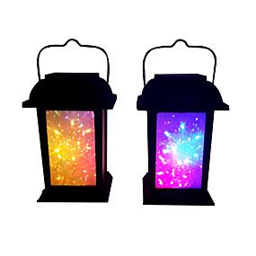 Cheap LED Solar Lights Online | LED Solar Lights for 2019