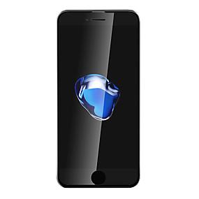 abordables Protections Ecran pour iPhone XR-CISIC Protecteur d'écran pour Apple iPhone XS / iPhone XR / iPhone XS Max Verre Trempé 1 pièce Ecran de Protection Intégral Haute Définition (HD) / Antidéflagrant / Extra Fin