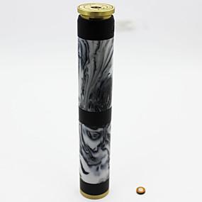 billige Dampmods-macaw ammit mtl rta damp forstøvere elektroniske cigaret til voksne
