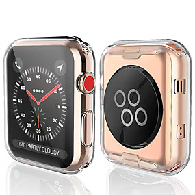 best service 51952 9a2ae Cheap Apple Watch Cases Online | Apple Watch Cases for 2019