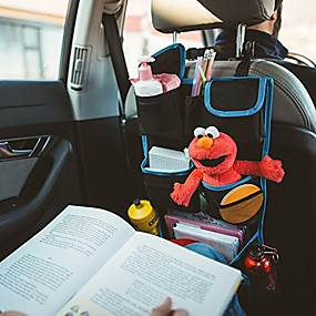 Accesorii De Interior Auto