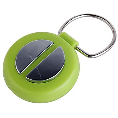 shock-your-přítel elektrickým proudem handshake hračka ruční bzučák Žert Přístroje