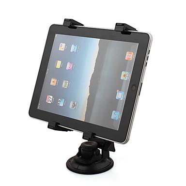 Support Universel de Voiture pour iPad, GPS et Netbook/DV