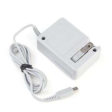 Baterias e Carregadores Para Nintendo DS Baterias e Carregadores Portátil Com Cabo