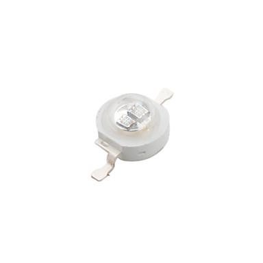 1pc Aydınlatma aksesuar LED Çip İç Mekan