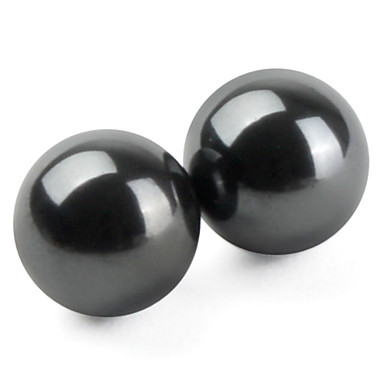 Magneti rotondi (2 pezzi)