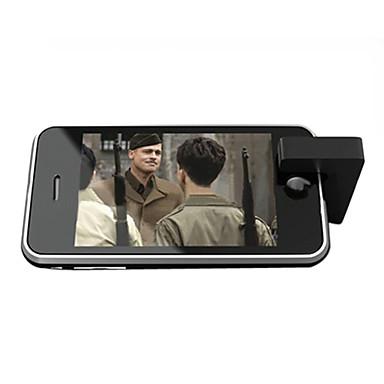 Mobile Phone Film Bracket
