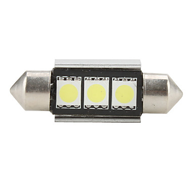 SO.K Festoon Ampul SMD 5050 60-70 lm