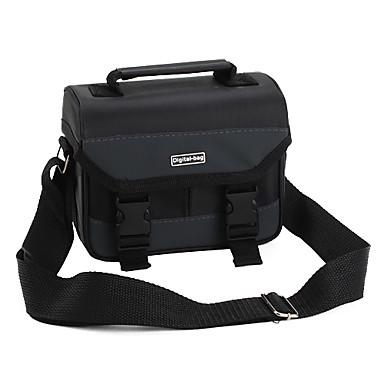 digitalkamera bag for miniatyr slr (s størrelse)