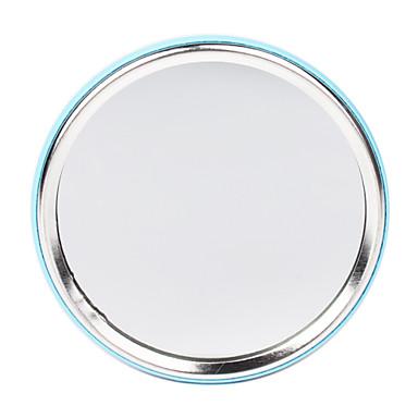 Portable Makeup Mirror