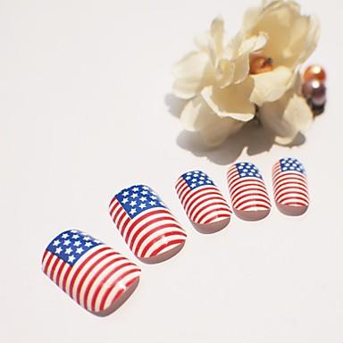 12 Nail Art Decoration Rhinestone Pearls Makeup Cosmetic Nail Art Design