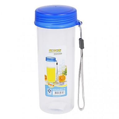 PC Fashion Water Bottle (460ml)