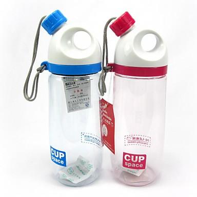 Travel PC Bottle (550ml)