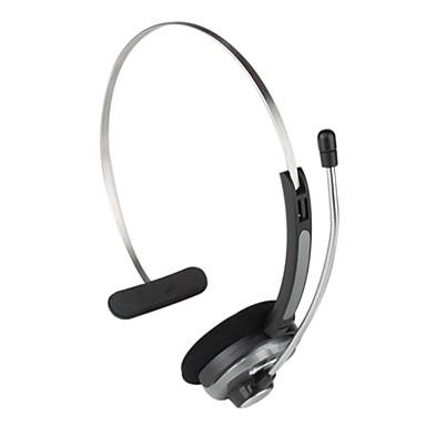 SX923 Computer Bluetooth Single Track Wireless Headset