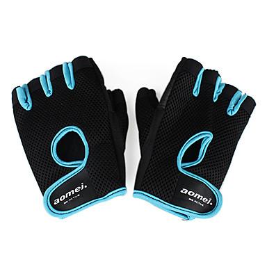 Professional Glove Support (2pcs)