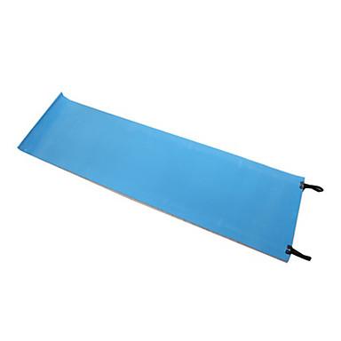 Camping Pad Sleeping Pad Moistureproof/Moisture Permeability Waterproof Dust Proof EPE Camping