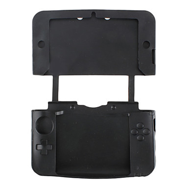 Bags, Cases and Skins For Nintendo 3DS Bags, Cases and Skins Silicone unit