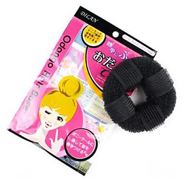 Ciambella Maker capelli a forma di