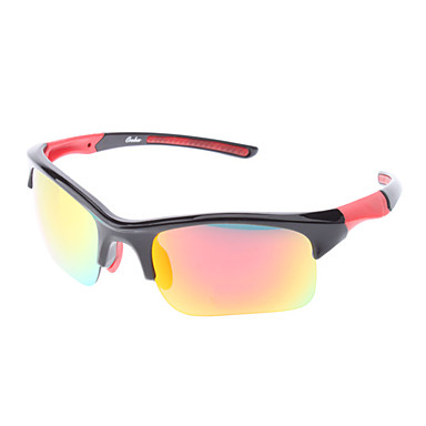 OREKA-Unisex Sports Cycling Glasses with UV Protection(3 Colors)WG006