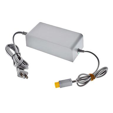 Kabler og Adaptere For Wii U