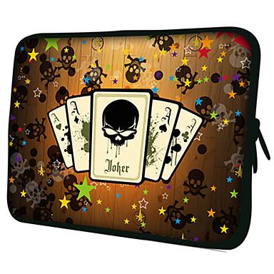 Poker Mönster 7