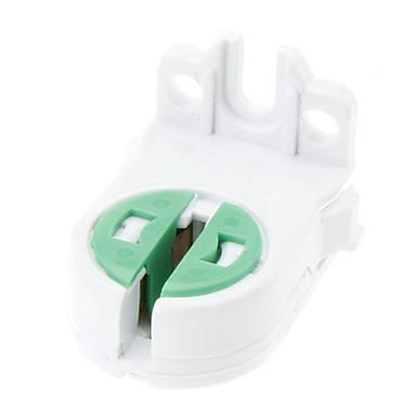 G5 Aydınlatma aksesuar Işık soketi Plastik