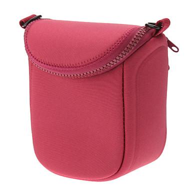 Micro SLR Bag BBF-RD