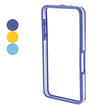 블랙 베리 (Blackberry) Z10 (분류 된 색깔) 태양열 집열기 풍부한 케이스