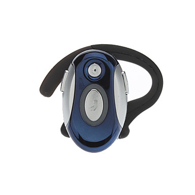 H700 Bluetooth Handsfree Headset