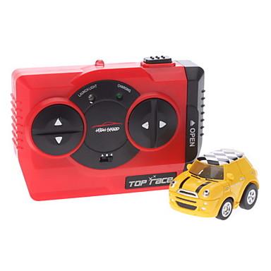 5cm Mini infrarouge voiture télécommandée (Modèle: 2010E-11)
