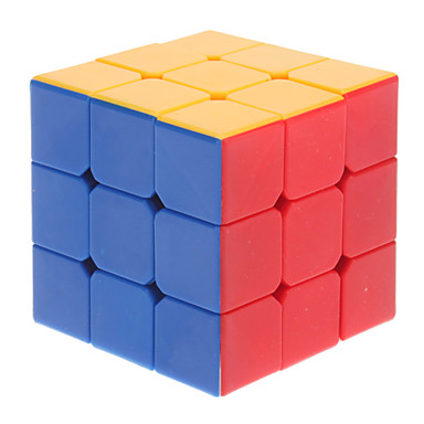 DAYAN 55mm 3x3x3 Classic Brain Teaser Magic IQ Cube