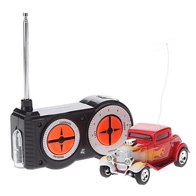 1:43 Radio Control Racing Car (Model:0607II-6)
